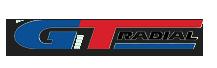 Gagnon Pneus Mécanique - Marque - GT Radial