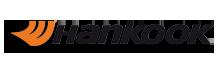 Gagnon Pneus Mécanique - Marque - Hankook