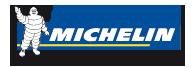 Gagnon Pneus Mécanique - Marque - Michelin